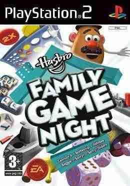 Descargar Hasbro Family Game Night [English] por Torrent